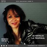16.03.2020 - DJ NATALIA