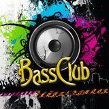 Concept X - 25.01.14 @ Bass Club Peine
