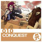 Monstercat Conquest Mix