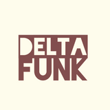 Delta Funk Podcast 024: Rob Amorin Live @ Substance 5/18/2018
