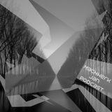 Ochu Laross - Machwerk Podcast January