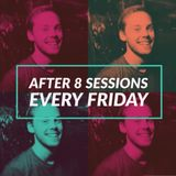 After 8 sessions! #1 (Disco and Funk Mix)
