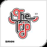 Feodor - The Trip 77 - June'11 (DJ Mix)