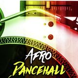 dj farhan - afro 2 danzhall mix