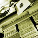 vinyl only mix