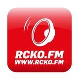 Warped Destruction - RCKO.fm guestmix