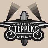 Thursday Night Steppers Jam