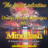 Best of Deep in the Groove 2017