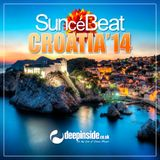 SUNcéBEAT CROATIA 2014 by DEEPINSIDE