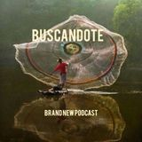 Buscandote - Brand New Podcast