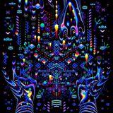 Fraktal - Psytrance Mix #3