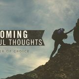 Overcoming Sinful Thoughts - Audio