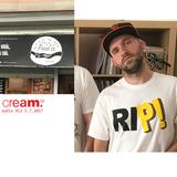 Cream.cz Interview: Strejda Filí (Pio Squad)(část 1.)