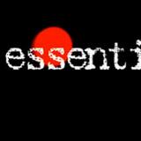 DJ Shadow - BBC Essential Mix Studio Session - 30.03.2003