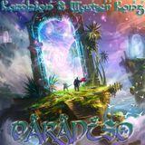 Kambion & Master Kong: Paradiso