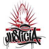 Radio Justicia - Undercream Institute Lesson 12