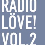 Radio_Löve_Vol.2-Part1