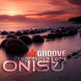 Progressive Logic 7 [@Center Groove]