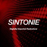 Sintonie - Digitally Imported [Dec 2014 Radioshow]