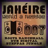 World a Reggae vol.007