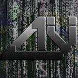 AandrEy - Orion (A.a.N.D.R.E.Y.rework)