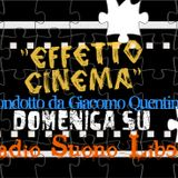 Effetto Cinema - Puntata 2