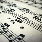 My Selection Of Classical Music Part 4