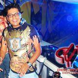 I Love House Music 2