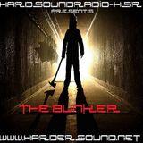 Greiger - The Bunker On HardSoundRadio-HSR