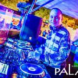 DJ Franky - Summer Warm Up 2015 May