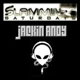 Jackin Andy LIVE Slammin Saturdays 6/24/17