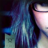 Ruku - Trancin #52