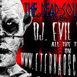 Dead Sound Show # 218