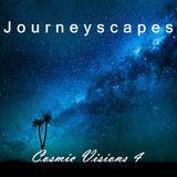 Cosmic Visions 4 (#157)