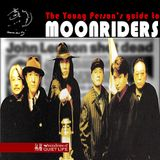 the young person's guide to moonriders