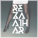 Serie Disko Nº 42 - Reza Athar