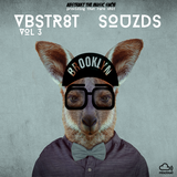 VBSTR8KT SOUZDS //|\ VOL III | Mixed By A.T.M.S. | 2014 Far Out