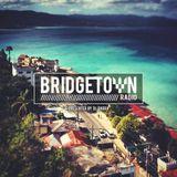 Bridgetown Radio #4 - Jamaican Special