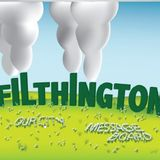 Filthington files Ep1