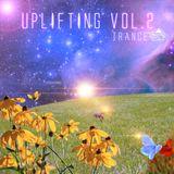 UPLIFTING TRANCE VOL.2 (Mixtape 16-09-2018)