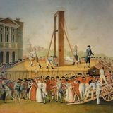 Commentary on the French Revolution - phlogiston - 5:9:18