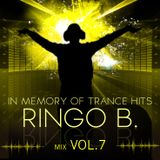 in_memory_of_the_trance_hits_ringo-b_trance_mix_vol7