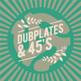 DUBPLATES & 45'S 008 - Delhi Sultanate | BFR Sound System [18-10-2017]