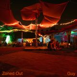 Zoned Out - Favourite Progressive and Tech tracks of 2014 played at 112bpm for a laid back vibe!