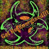 Get Re-Energized! Digital Revolution Radio Show! (11.29.18)