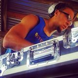 #LiTEBRiTESessions 023 - #ThisWasMyJam Mix (DIRTY)