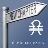 New Chapter by DJ Michael Hades