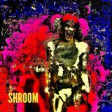 SHROOM Podcast 39