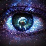 Waking up - Sacred Circle 2-11-18 - A Gwenn Cody Set Mixed By Felix™