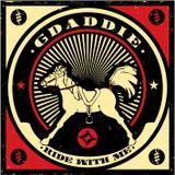 GDaddie